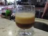 """Lo chiamano """"speciale"""": il caffè di Polignano a Mare"""