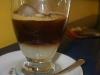 A Lecce si beve così