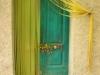 Giallo e verde