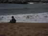 Impossibile resistere al mare