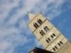 Campanile del Duomo-Viterbo