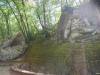 Nettuno e il mostro marino - Parco dei Mostri di Bomarzo (VT)