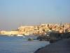 Gaeta, il borgo vecchio e il porto