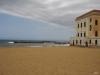 Santa Maria di Castellabate (SA), Spiaggia della marina piccola