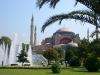 Aghia Sophia - Istanbul (Turchia)