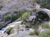 Sant'Angelo a Fasanella (SA), Ponte romano alla sorgente Auso