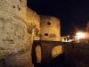 Otranto (LE), il Castello Aragonese