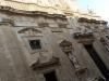 Gallipoli (LE), Cattedrale di Sant'Agata