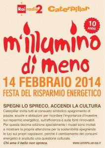 locandina-millumino-2014-212x300