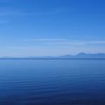 blu oltremare