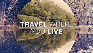 Travel-Where-You-Live-on-Vimeo-Mozilla-Firefox-27022015-170048
