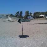 ombrellino da spiaggia